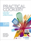 Image for Practical cookery  : for Level 2 NVQs and apprenticeships