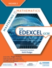 Image for Mastering mathematics for Edexcel GCSE. : Higher 2
