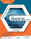 Image for Mastering mathematics for Edexcel GCSEHigher 2