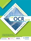 Image for Mastering mathematics for OCR GCSEFoundation 1