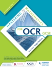 Image for Mastering mathematics for OCR GCSE. : Foundation 1