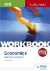 Image for Macroeconomics 2: Workbook