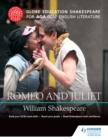 Image for Romeo and Juliet for AQA GCSE English literature.
