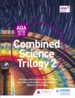 Image for AQA GCSE (9-1) combined science trilogy2