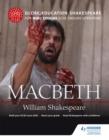 Image for Macbeth for Eduqas GCSE English literature