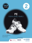 Image for PE for A level2
