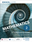 Image for Edexcel A level mathematicsYear 2