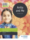 Image for Anita and me by Meera Syal