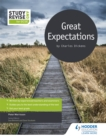 Image for Great expectations by Charles Dickens.