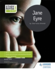 Image for Jane Eyre for GCSE