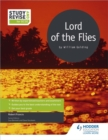 Image for Lord of the flies for GCSE