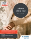 Image for Study and Revise for AS/A-level: A Room with a View