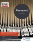 Image for Atonement by Ian McEwan