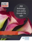 Image for AQA A poetry anthology