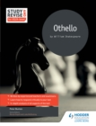 Image for Othello for AS/A-level