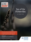 Image for Tess of the D'Urbervilles for AS/A-level
