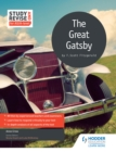 Image for The great Gatsby by F. Scott Fitzgerald