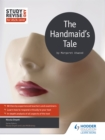 Image for The handmaid's tale by Margaret Atwood