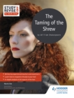 Image for The taming of the shrew by William Shakespeare