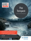 Image for The tempest by William Shakespeare