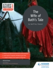 Image for Study and Revise for AS/A-level: The Wife of Bath's Prologue and Tale