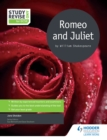 Image for Romeo and Juliet by William Shakespeare