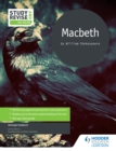 Image for Macbeth by William Shakespeare
