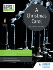 Image for A Christmas carol by Charles Dickens