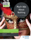 Image for Much ado about nothing for GCSE