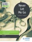 Image for Study and Revise for GCSE: Never Let Me Go