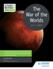 Image for Study and Revise for GCSE: The War of the Worlds