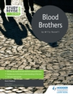 Image for Blood brothers for GCSE