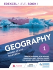 Image for Geography. : 1