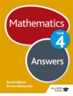 Image for Mathematics year 4 answers