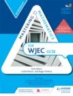 Image for Mastering mathematics for WJEC GCSEIntermediate