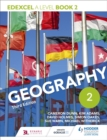 Image for Geography2