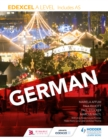 Image for Edexcel A Level German (includes AS)