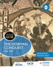 Image for The Norman Conquest, 1065-1087