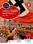 Image for Living under Nazi rule, 1933-1945