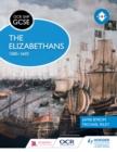 Image for The Elizabethans, 1580-1603