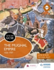 Image for The Mughal Empire 1526-1707