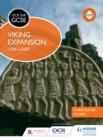 Image for Viking expansion c750-c1050