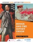 Image for Russia and the Soviet Union, 1917-41