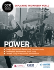 Image for Power, reformation and the historic environment