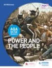 Image for Power and the people
