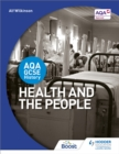 Image for Health and the people