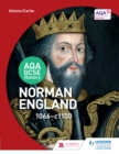Image for Norman England, 1066-c1100