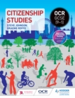 Image for OCR GCSE citizenship studies