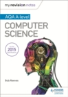 Image for AQA A-level computer science