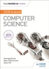 Image for OCR A level computer science